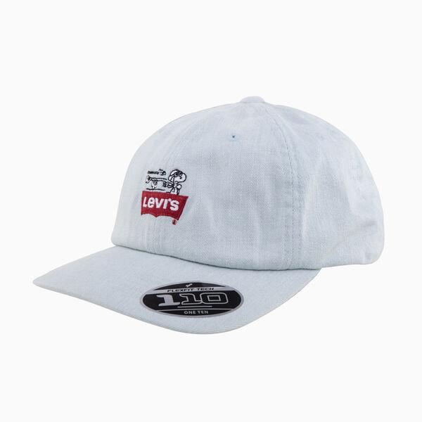 Levi's® x Peanuts Baseball Cap