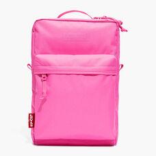 Levi's® L Pack Mini