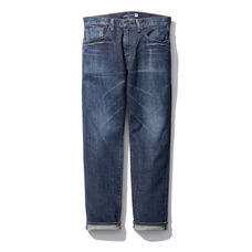 Levi's® Made & Crafted® 502™ Regular Tapered Fit Jeans