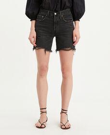 501® Mid-Thigh Shorts