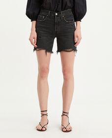501® Mid-Thigh Shorts