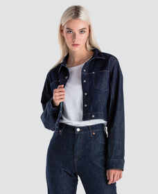 Levi's® Engineered Jeans™ Reissue Trucker Jacket