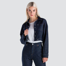 9f9c590f368c Levi s® Engineered Jeans™ Reissue Trucker Jacket