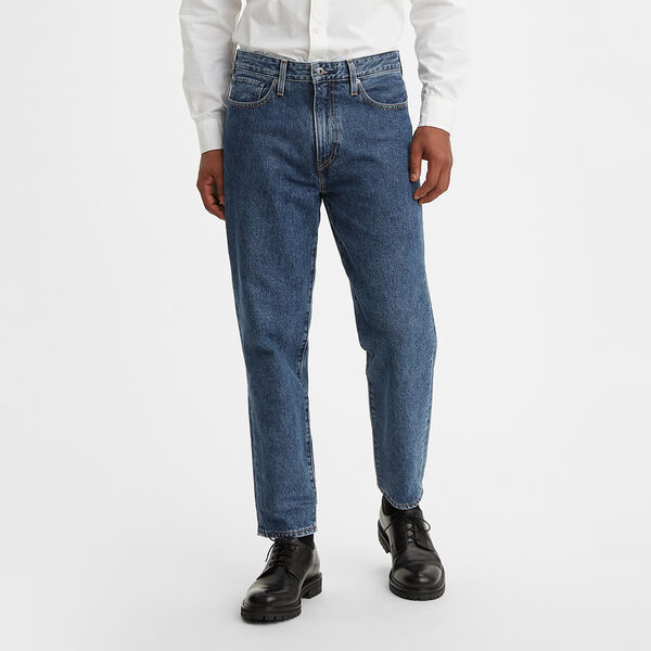 Levi's® Made and Crafted® Draft Taper Jeans