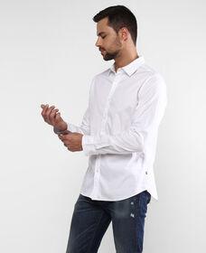 Standard Shirt