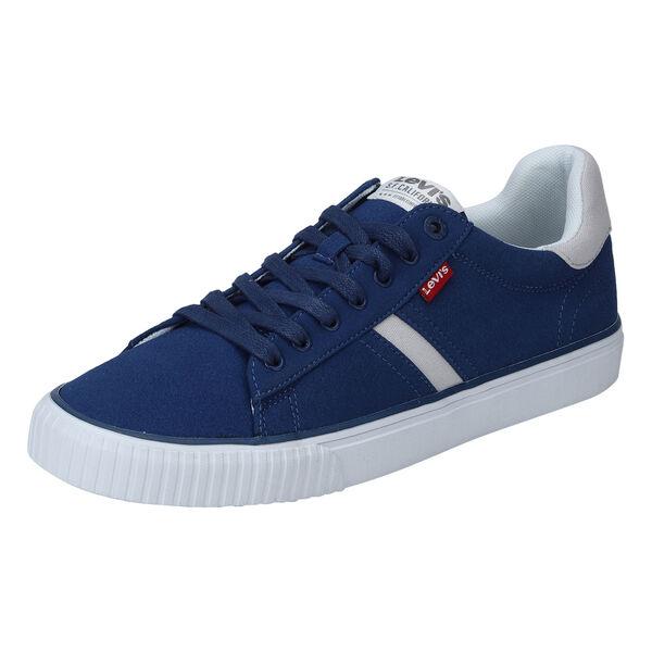 Levi's® Skinner Sneakers