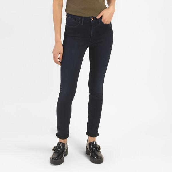 311 Redloop™ Shaping Skinny Jeans