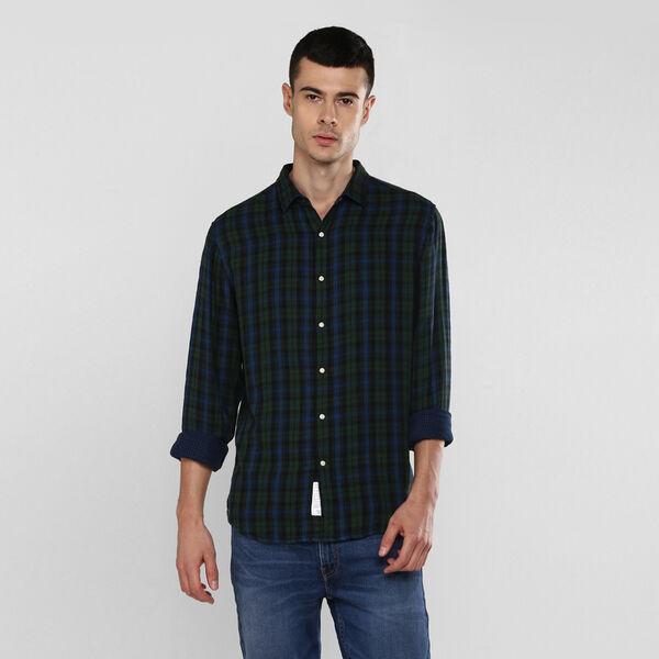Levi's® Reversible Shirt