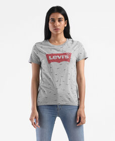 Levi's® Graphic Tee