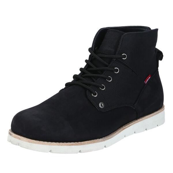 Levi's® Jax Boots