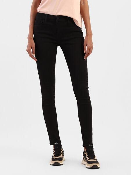 Levi's 710® Super Skinny Fit Jeans