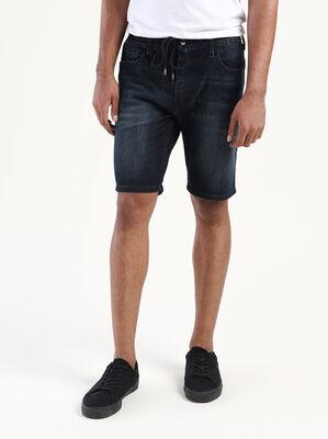 502™ Regular Tapered Fit Jogger Shorts