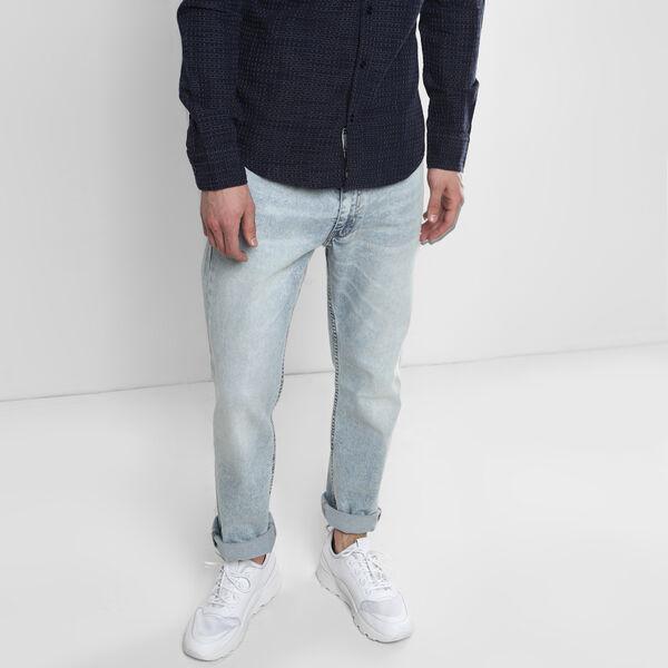 513™ Performance Slim Straight Fit Jeans