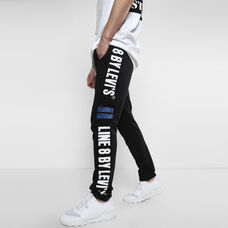 512™ Line 8 Slim Tapered Fit Joggers