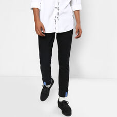 65504™ Line 8 Skinny Fit Jeans