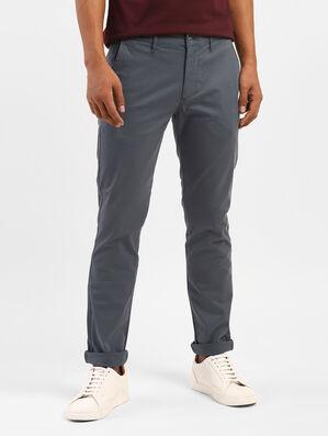 Levi's® 511 Slim Fit Pants