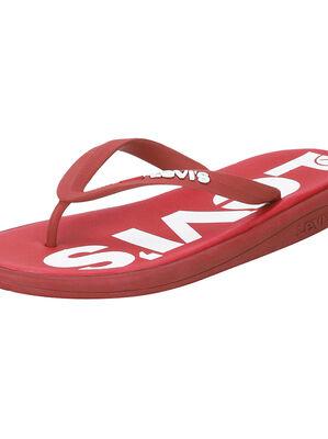 Levi's® Delamar Slippers