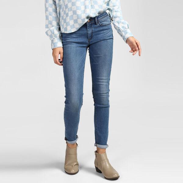 711 Redloop™ Skinny Jeans