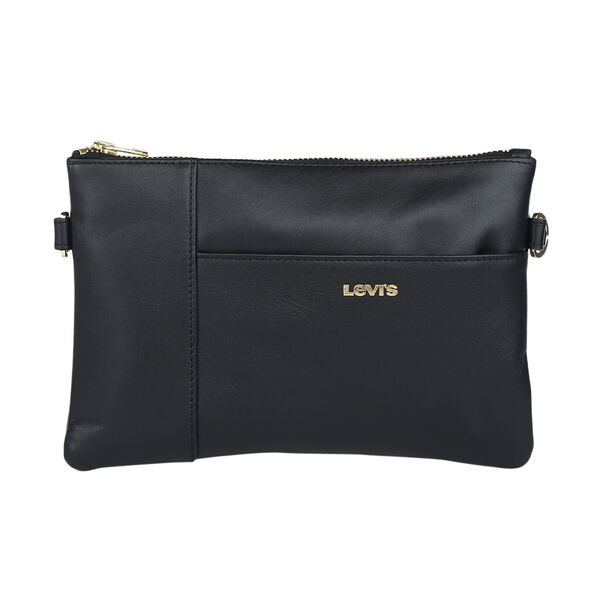 Levi's® Sling Front Pocket