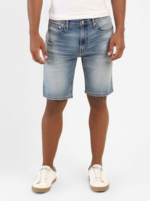 502™ Tapered Fit Shorts