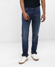 513™ Redloop™ Performance Slim Straight Fit Jeans