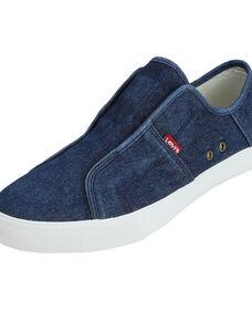 Levi's ® Hauxton 2.0 Sneakers