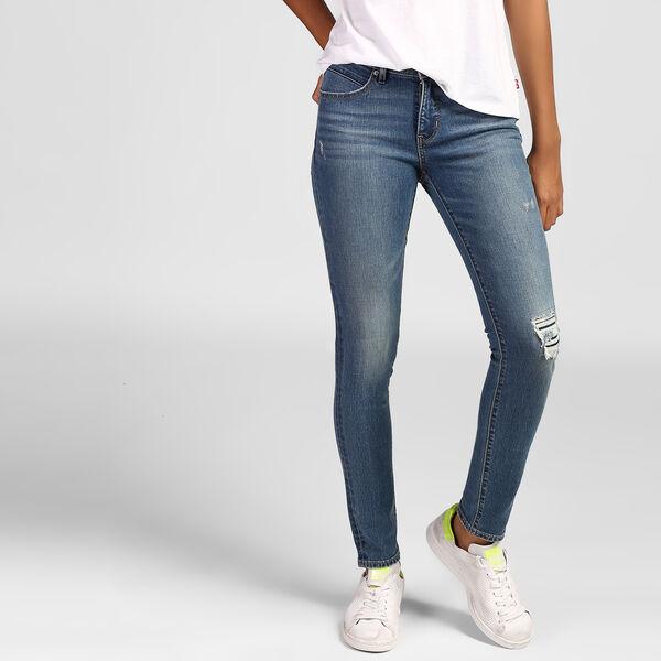 Revel™ Skinny Jeans