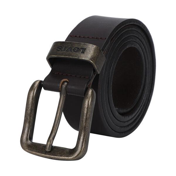 Levi's® Square Buckle Belt