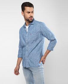 Levi's® Shirts for Men | Levi's® India