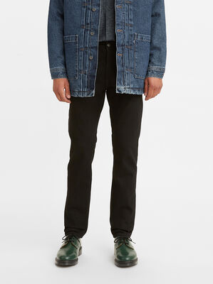 Levi's® 512 Tapered Fit Jeans