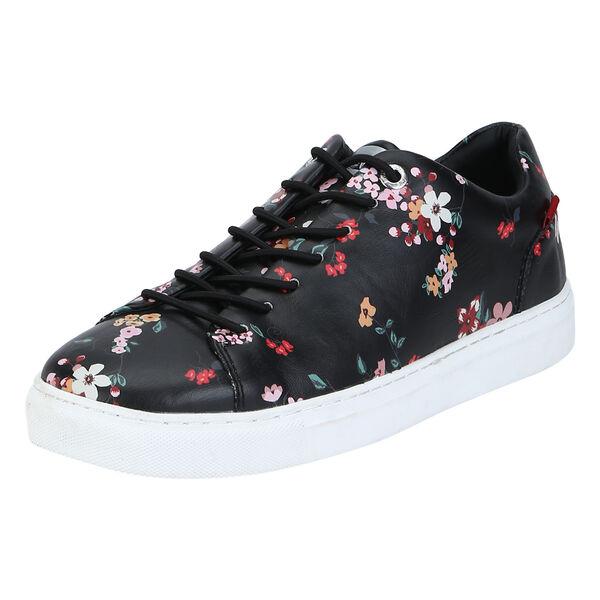 Levi's® Vernon Sneakers