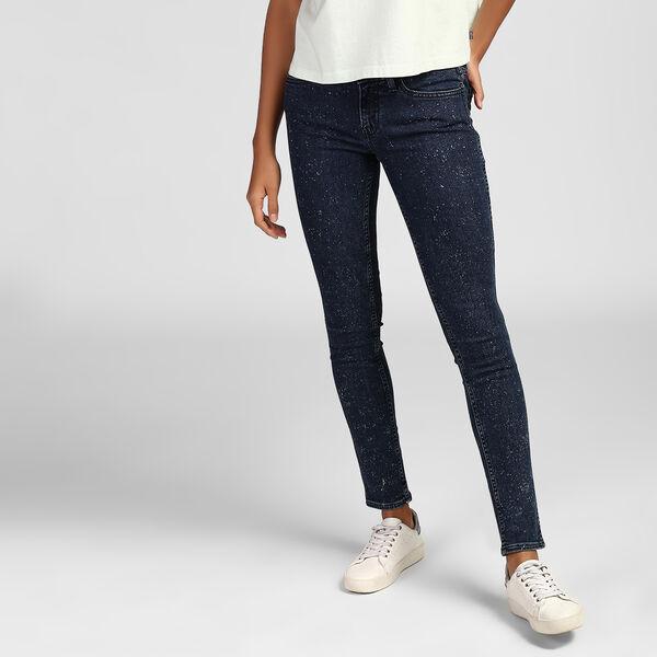 711 Line 8 Skinny Jeans