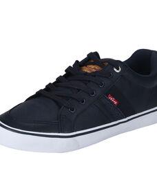 Levi's® Turner Sneakers