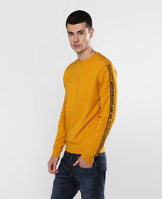 Levi's® Graphic Jumper