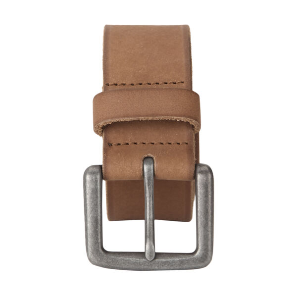Levi's® Two Horse Pull Stitch Belt