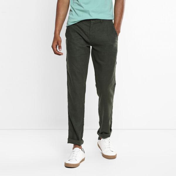 512™ White Tab Slim Tapered Fit Pants