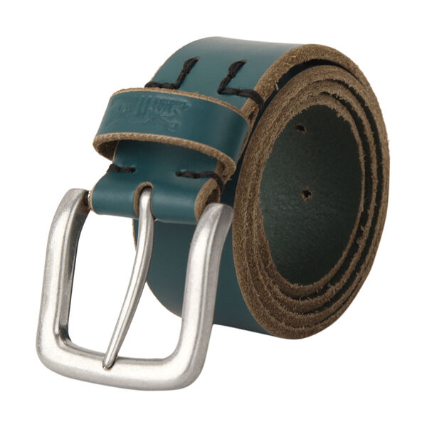 Levi's® Heavy Leather Premium Belt