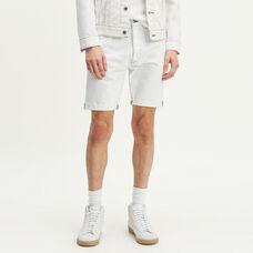 501® Pride Taper Cut Off Shorts