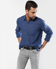 RedLoop™ Sunset Pocket Shirt