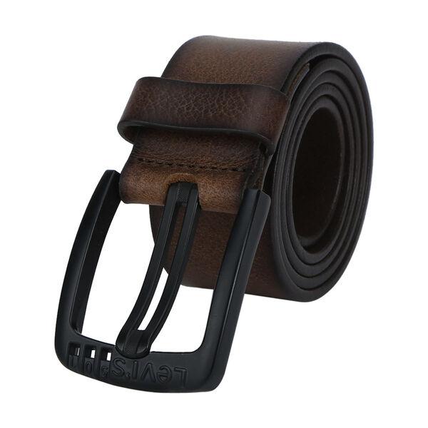 Levi's® 501® Belt