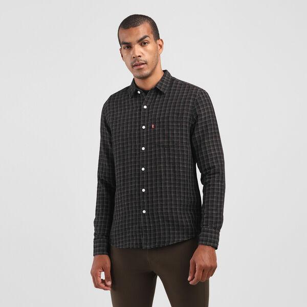 Levi's® Sunset Pocket Linen Shirt