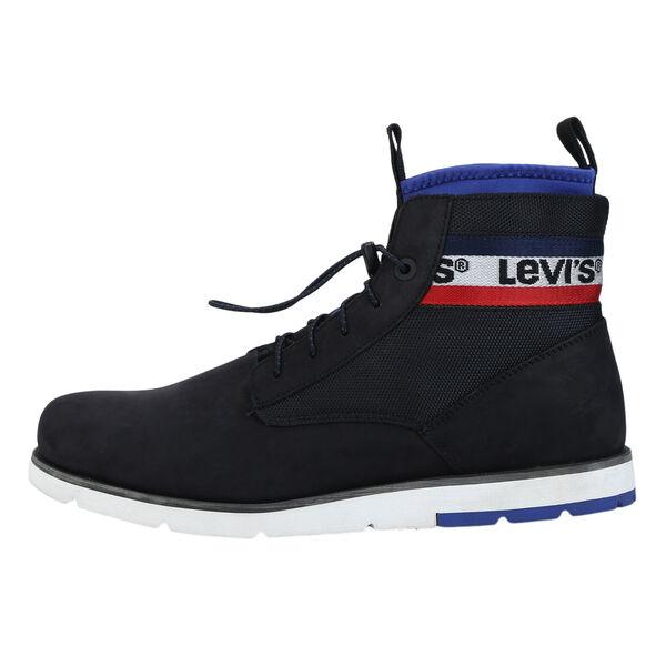 Levi's® Jax Sport Boots