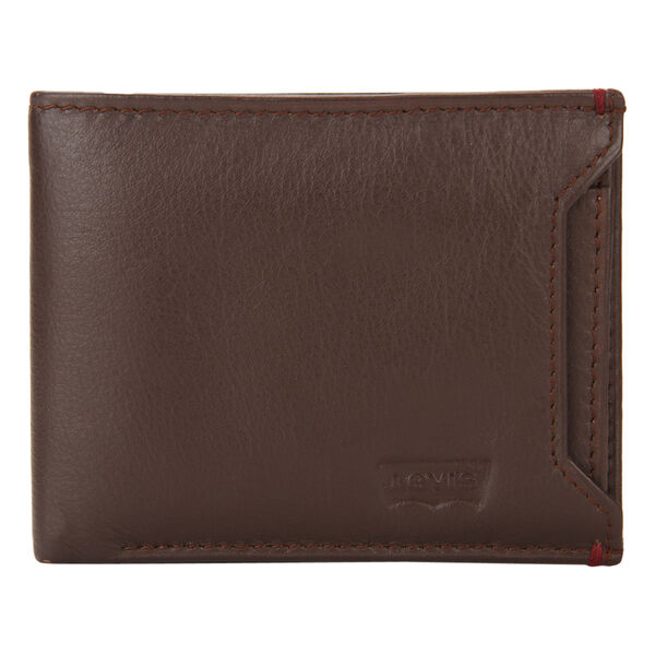 Levi's® Detachable Wallet
