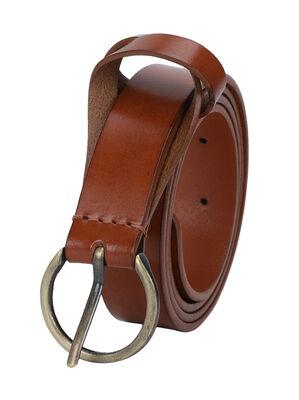 Levi's® Casual Belt