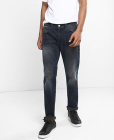 512™ Performance Styled Denim Slim Tapered Jeans