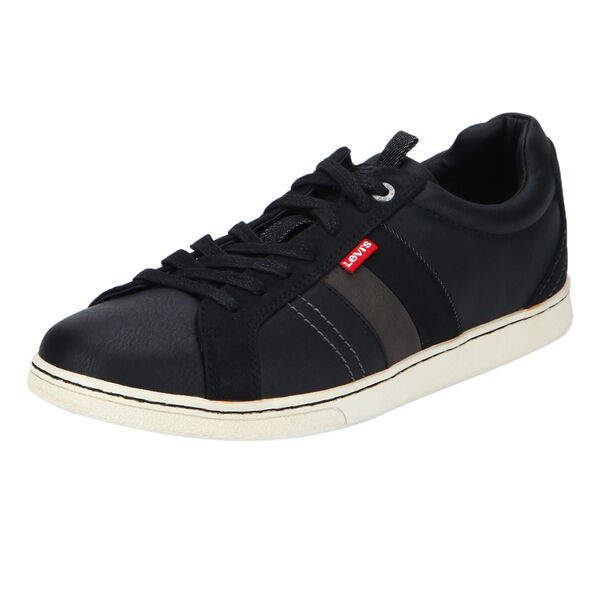 Levi's® Tulare Sneakers