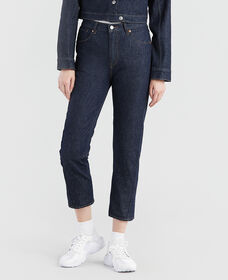 Levi's® Engineered Jeans™ Slouch Tapered Jeans