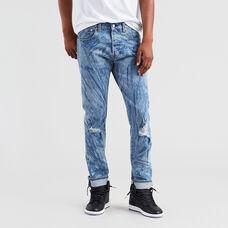 Levi's® X Justin Timberlake 501®Slim Taper Jeans