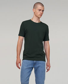 Levi's® Made and Crafted® Sunset Pocket Tee
