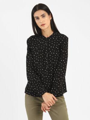 Levi's® Styled Shirt